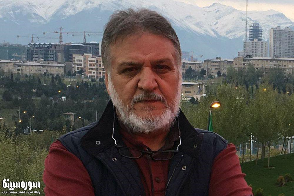 khosro-shahraz