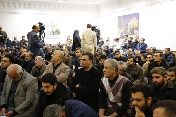 sardar asemani (1)