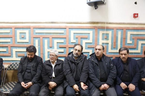 sardar asemani (20)