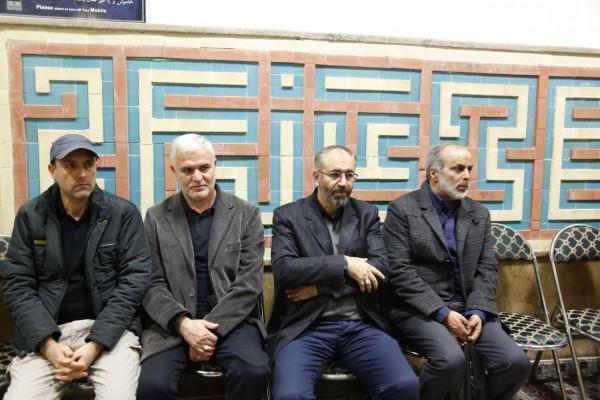 sardar asemani (4)