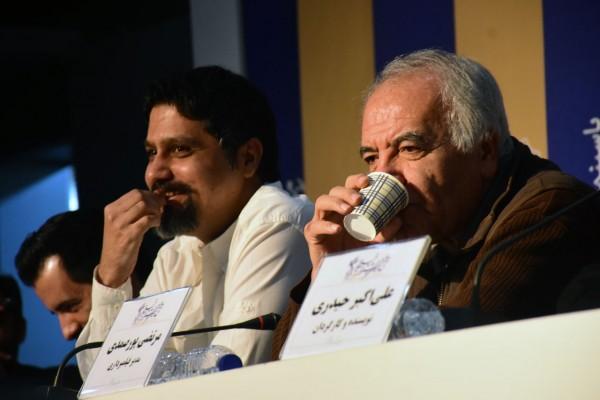 cinema shahre ghesseh (5)