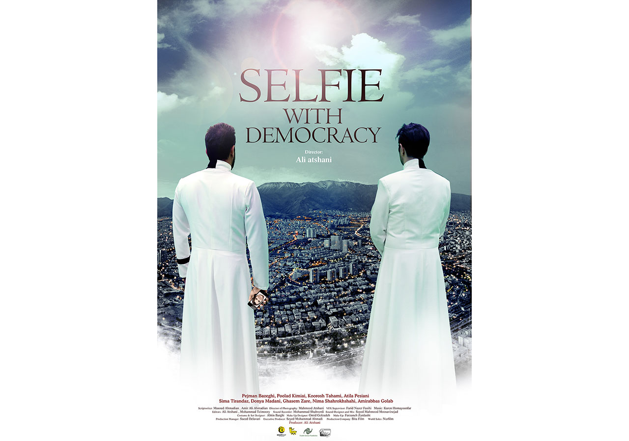 selfie-ba-democracy-site