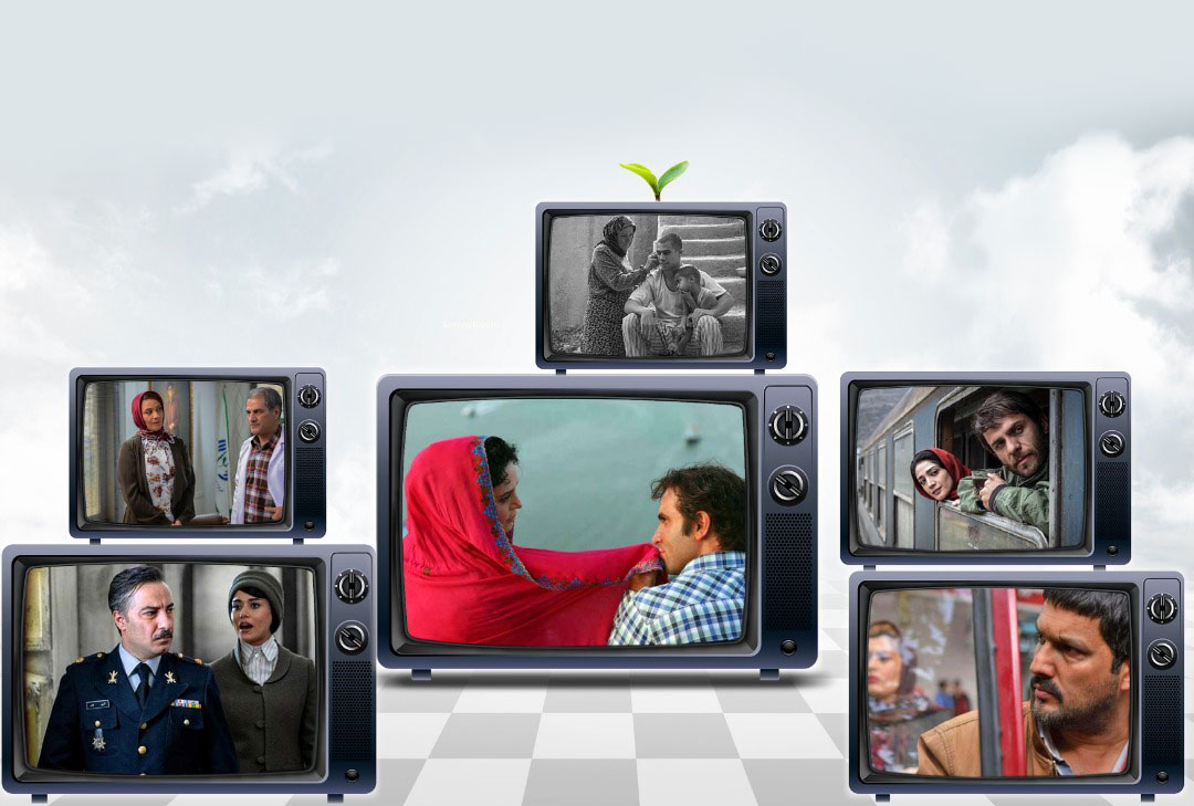 Tv-Film-Norooz