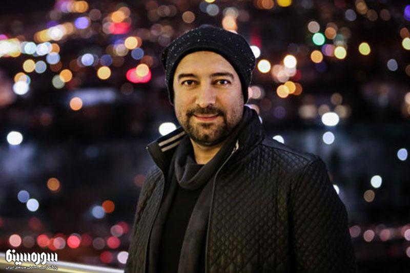 majid-salehi