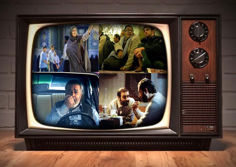 Film-safar-tv