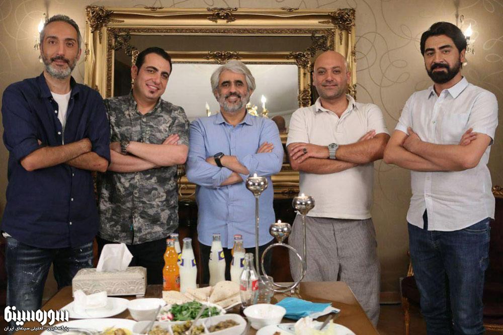 shame-irani