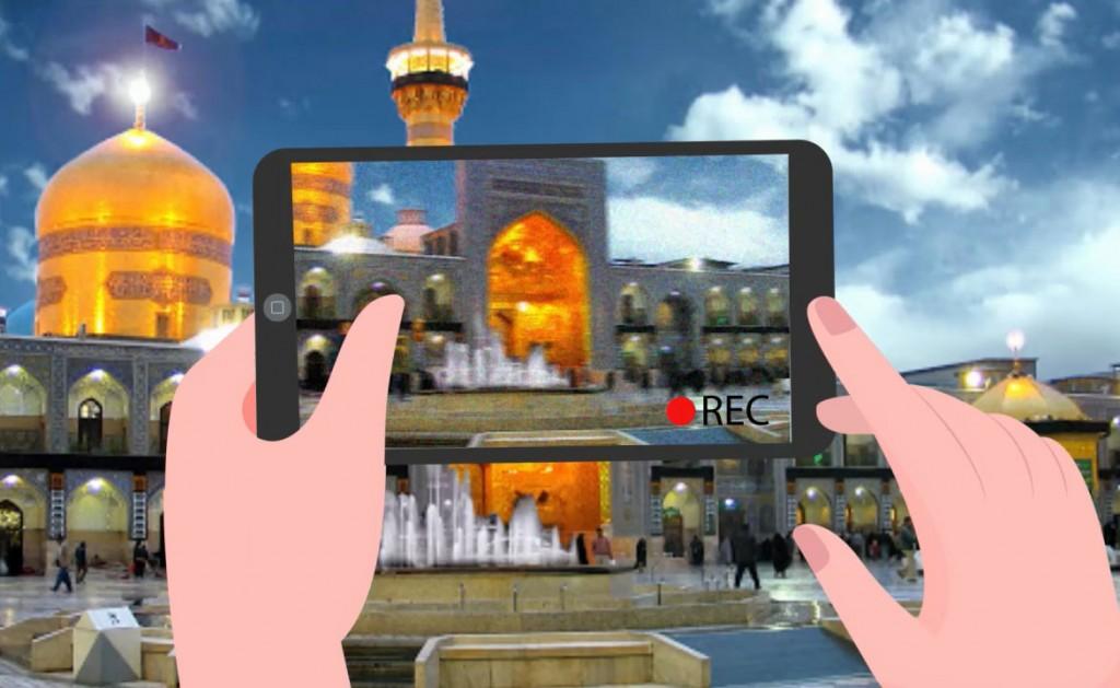 Razavi-Mobile-Films