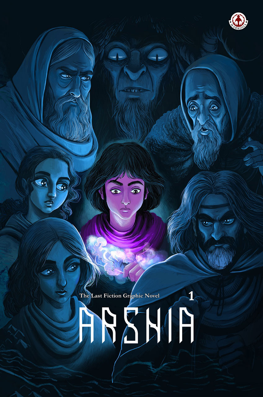 ARSHIA-COVER