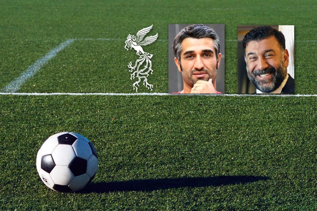 fajr39-bazigar-footbalist