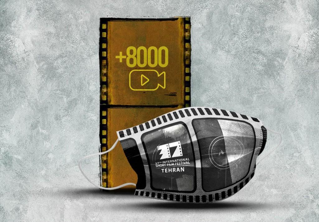 filmkootah-8000-min
