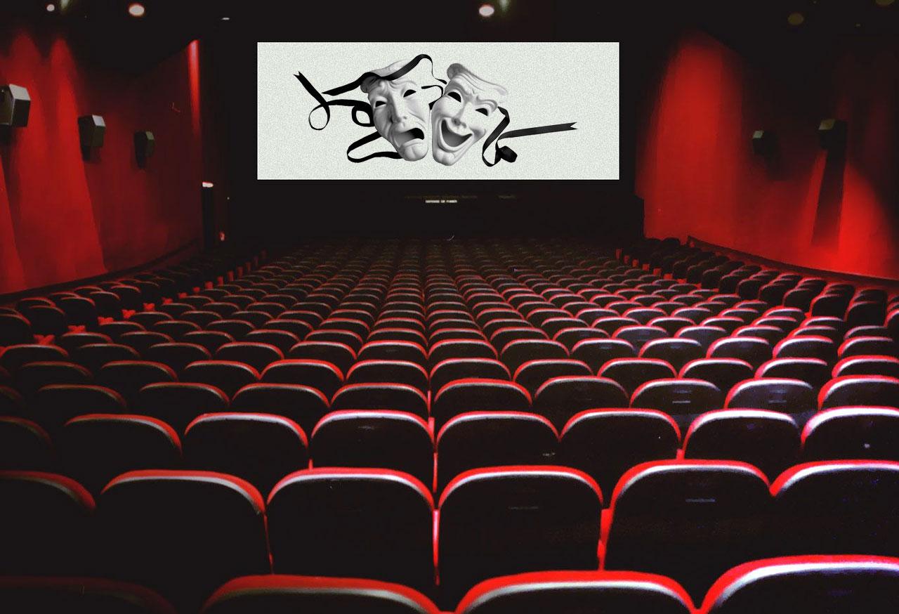 cinema-theatre