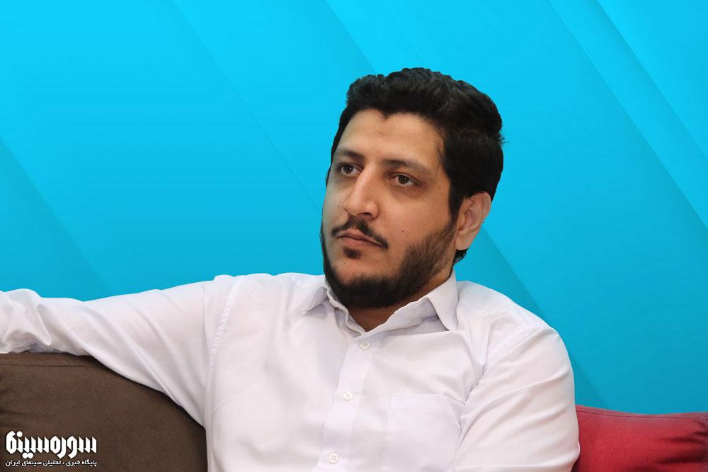Mohamad-Javad-Movahed
