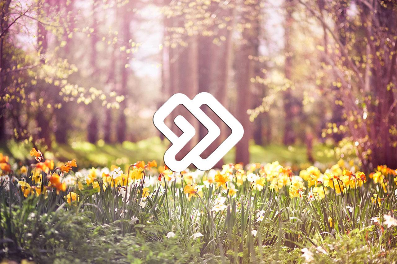 Tv2-spring