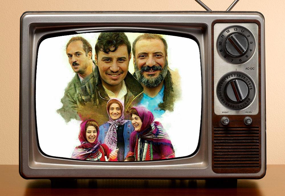 Zapas-TV