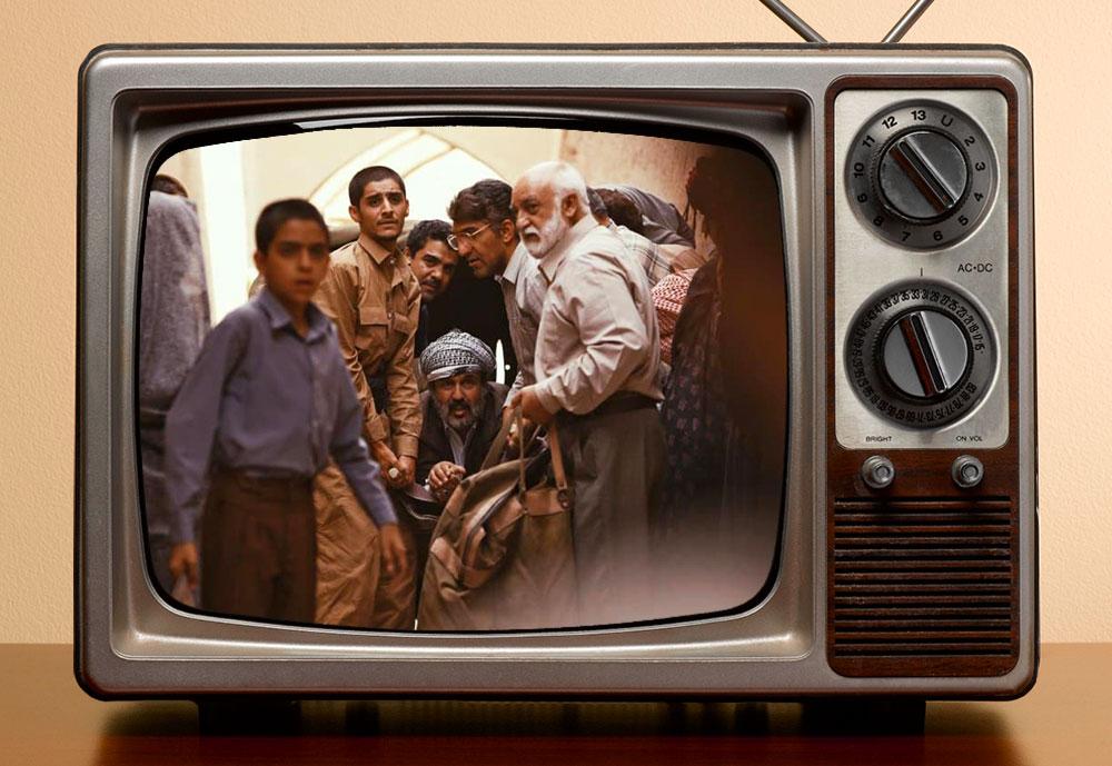 Mehran-TV