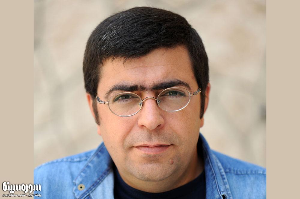 Majid-Barzegar
